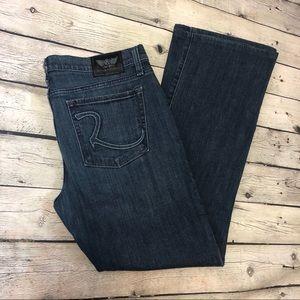 Rock & Republic Jeans Size 32